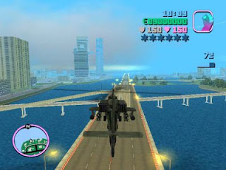Gta Lyari Express Game Free Download Full Version For Pc