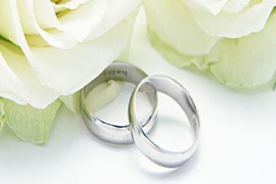 Menikah di Bulan Ramadhan