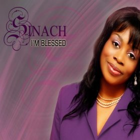 MORE OF YOU  BY SINACH