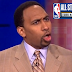 Stephen A. Smith Claims NBA Players Have Cheated Fans With No Defense in Annual All Star Game