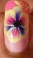 http://graziekasslarmoire.blogspot.be/2015/06/nail-art-fleurs-tropicales.html