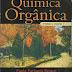 Química Orgânica - Paula Bruice Vol 1 e 2