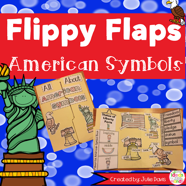 https://www.teacherspayteachers.com/Product/Bestof2016sale-American-Symbols-Flippy-Flaps-Interactive-Notebook-Lapbook-2298638