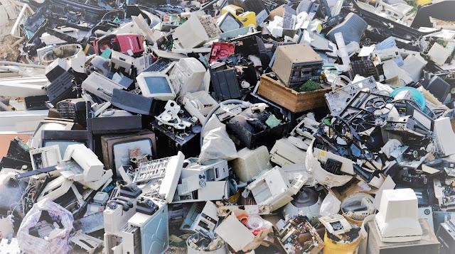¿Qué es y para qué sirve la Obsolescencia Programada  Objetivos + Tipos + Desventajas