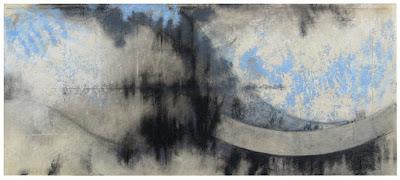 """Flexure"" by Michael Garaway"