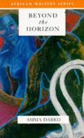 http://maryokekereviews.blogspot.com.es/2016/06/beyond-horizon-1995-amma-darko.html