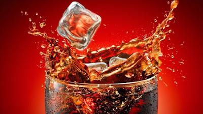 Lima Fakta Mengejutkan dari Konsumsi Minuman Bersoda 3