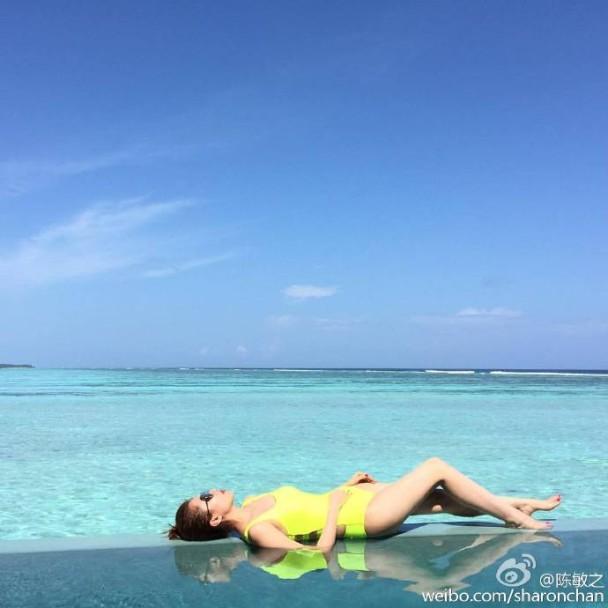 Swimsuit Allan Hawco nude (53 photos) Fappening, Snapchat, bra