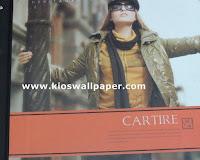 http://www.kioswallpaper.com/2015/08/wallpaper-cartire.html