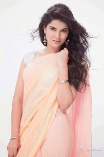 Manisha Shree Pictures 1