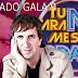Gala 9 de Tu cara no me suena - Viernes, 12/05/2017