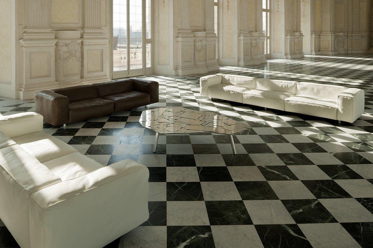 edra firenze magazine mus e alinari new york. Black Bedroom Furniture Sets. Home Design Ideas