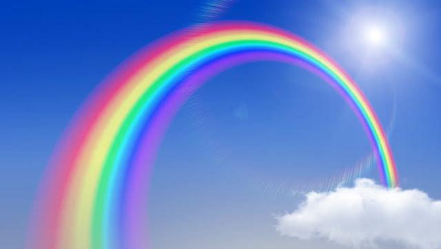 indradhanush,indradhanush ke rochak tathya,rainbow,rainbows,rainbow facts,rainbow facts in hindi,facts in hindi,anokhe rochak tathya,rochak tathya,rochak tathya in hindi,rochak tathya pic,rochak tathya india,rochak tathya photo,rochak tathya hindi,tathya,rochak,rochak tathya images,rochak tathya channel,sansar ke rochak tathya,rochak tathya in english,rochak tathya in hindi language
