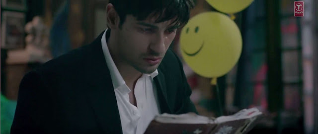 Download Film Ek Villain (2014) Sub Indo