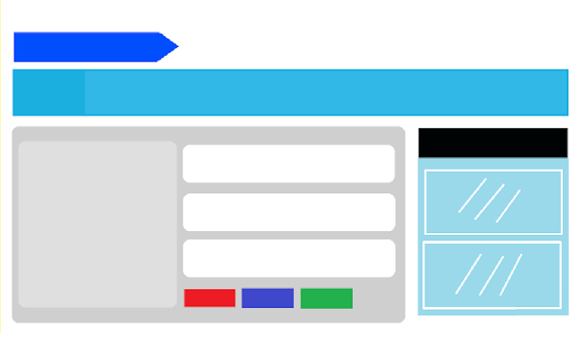 Cara Mengmengganti Judul Blog dengan Logo atau Gambar Cara Mengmengganti Judul Blog dengan Logo atau Gambar