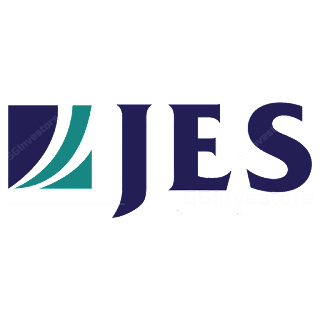 JES INTERNATIONAL HOLDINGS LTD (EG0.SI) @ SG investors.io