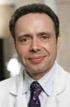 SUN Daughter | The Retinoblastoma Survivor : Y  Pierre Gobin