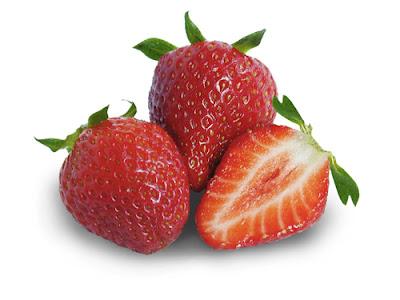 que faire avec un restant de fraises dans le frigo etre radieuse par josianne brousseau. Black Bedroom Furniture Sets. Home Design Ideas