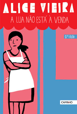 capa-livro-a-lua-não-está-à-venda-de-Alice-Vieira