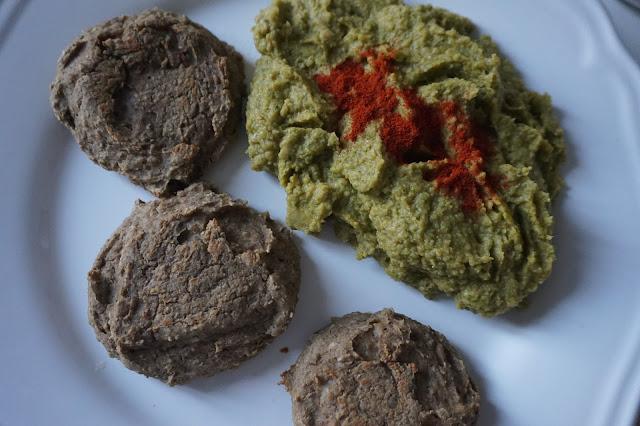une_journee_dans_mon_assiette_healthy_patate_douce_steak_vegan_legumes