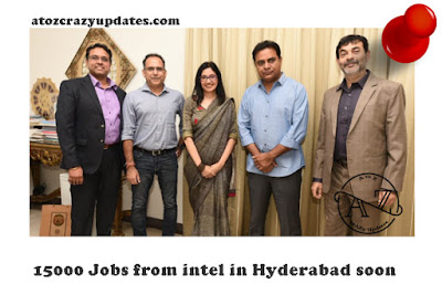 Intel_Jobs_Hyderabad