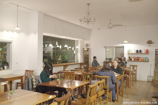 MG 9049 - MITAKA 3e CAFE龍貓夜景咖啡,夜裡的黃金森林好迷人,浪漫夕陽與美麗夜景盡收眼底
