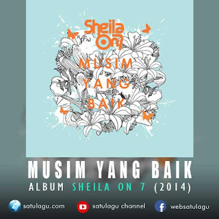 Download Full Album Sheila On 7 Mp3 Musim Yang Baik Rar