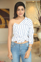 Avantika Mishra in Jeans and Off Shoulder Top ~  Exclusive 21.JPG