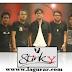 Download Lagu Stinky Feat Yoda Kepastian Darimu Mp3 MP4 Lirik dan Chord Lengkap | Lagurar