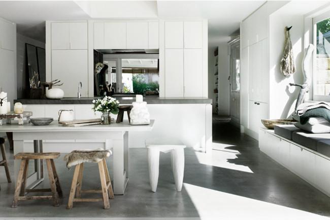 Decor me Happy by Elle Uy Love it or Hate it Concrete Floors : 672065 1ll from www.decormehappy.com size 650 x 433 jpeg 67kB
