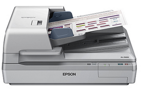 Epson DS-70000 driver download for Windows, Epson DS-70000 driver download for Mac, Epson DS-70000 driver download for Linux
