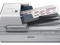 Epson DS-70000 driver download for Windows, Mac, Linux