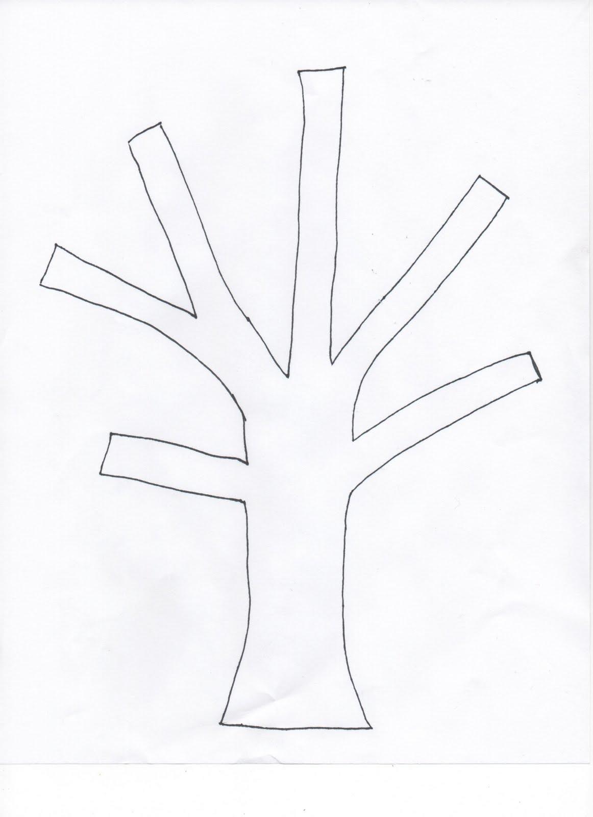 645 workshop by the crafty cpa: return on creativity: lil