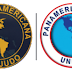 União Panamericana de Judô lança novo site.