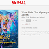 ¡Película Winx Club The Mystery of the Abyss en Netflix!
