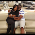 """You Are The Very Air I Breath...Even Th Kids Know Daddy Loves Mummy"" - Mercy Johnson"