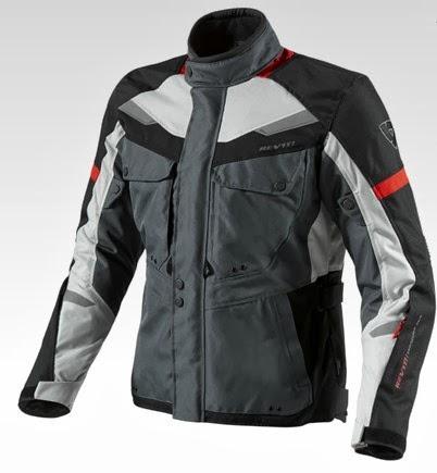 giacca ROMA modello