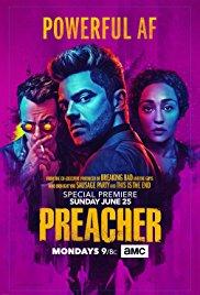 Preacher S03E08 The Tom/Brady Online Putlocker
