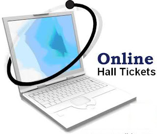 AP SSC Hall Ticket 2017
