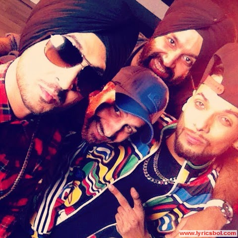 This Singh Is So Stylish Diljit Dosanjh, Ikka Singh