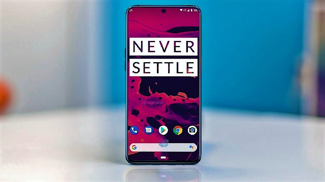 technology come, mobile phone, best phone to buy, most anticipated smart phones, cell phones, phones for 2019, Honor View 20, Samsung Galaxy S10, OnePlus 5G, Huawei P30 Pro, phone, phones, mobile, technology,