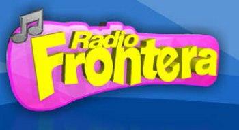 Radio Frontera