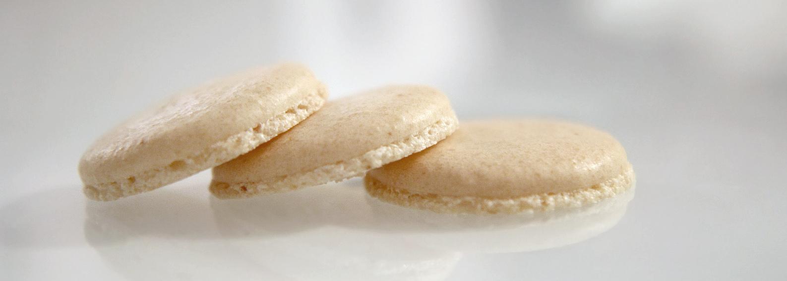 https://le-mercredi-c-est-patisserie.blogspot.com/2012/09/les-macarons.html