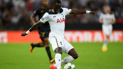 Sissoko-only-cost-Spurs-£17m