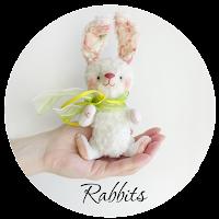 http://www.cherepkova.com/search/label/rabbits