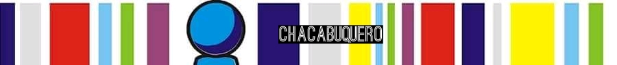 Chacacabuquero, noticias de Chacabuco