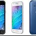 Dapatkan Berbagai Macam Varian Ponsel Terbaru Samsung di Blanja.com