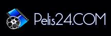 PELIS24