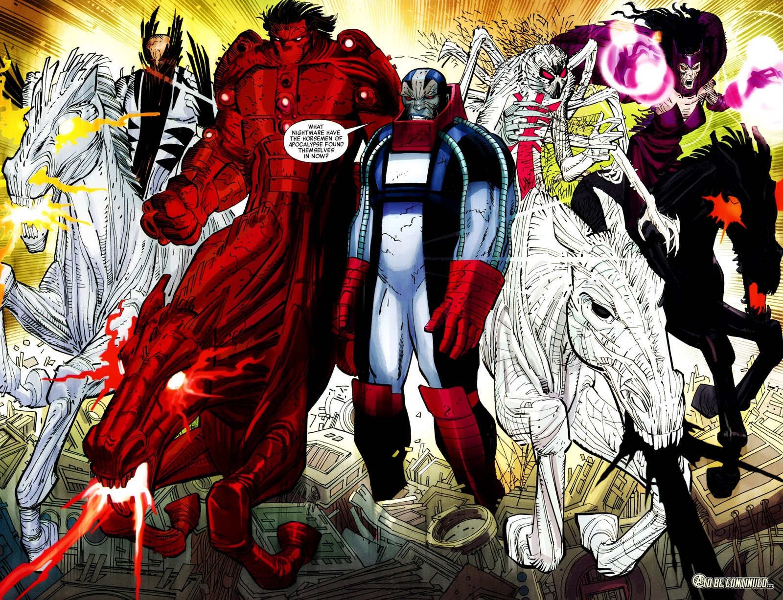 http://3.bp.blogspot.com/-E-Yet-zAUuY/TZ6nJcwR5YI/AAAAAAAAHeo/6kLICab1lUc/s1600/avengers_2_legion_cps_030-031.jpg
