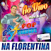 Cd (Ao Vivo) Super Pop 3D na Florentina